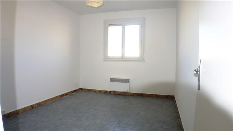 Alquiler  apartamento Toulon 700€ CC - Fotografía 6