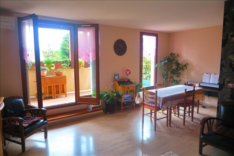 Vente appartement Aix en provence 244 000€ - Photo 5