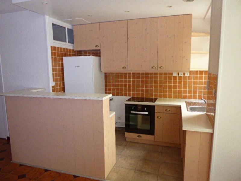Vente appartement La rochelle 315000€ - Photo 4