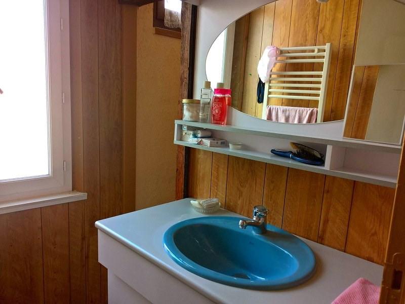 Vente appartement Mers les bains 65000€ - Photo 3
