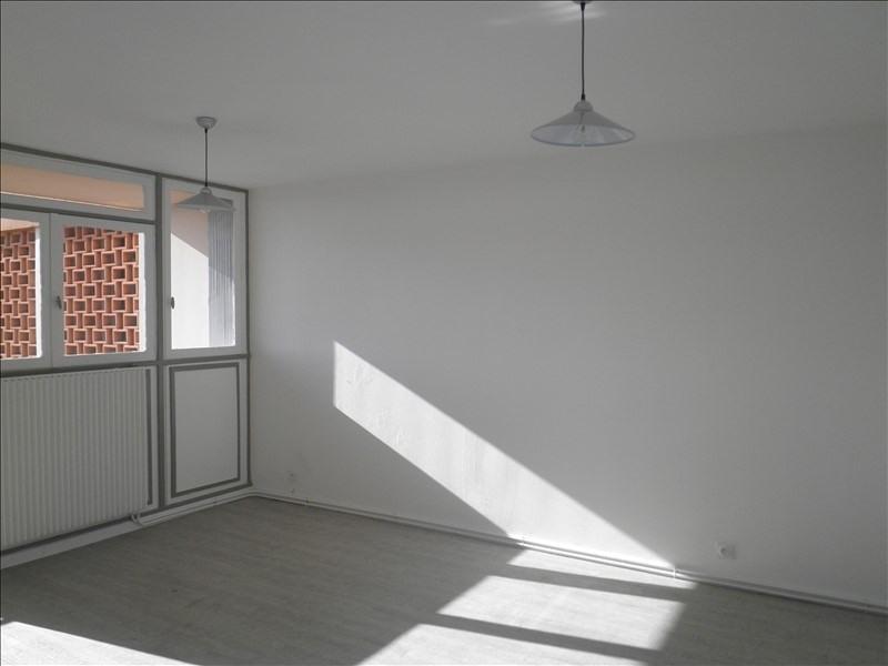 Sale apartment Salon de provence 95000€ - Picture 2