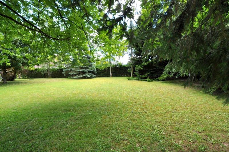 Vente terrain Limours 240000€ - Photo 1