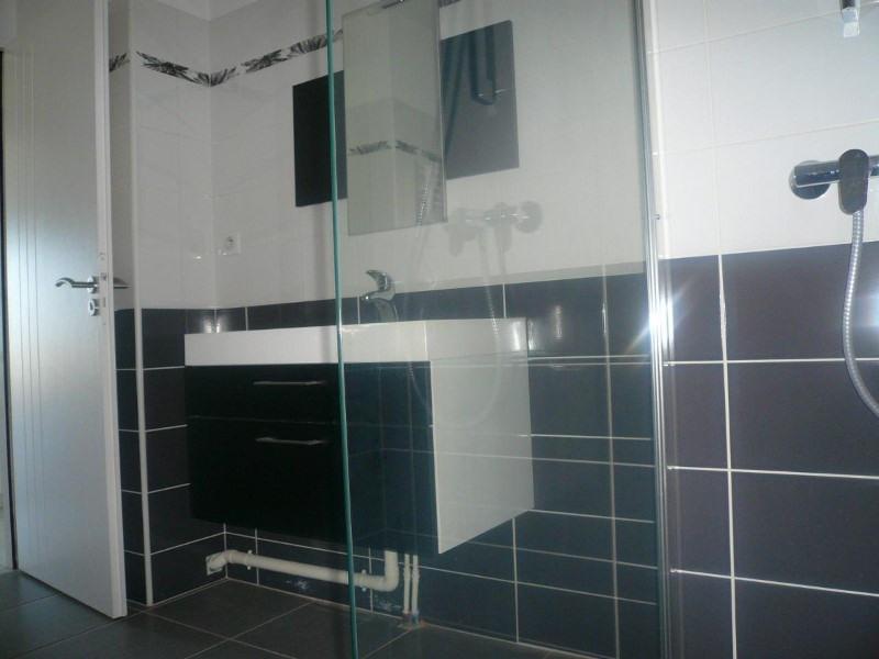 Vente appartement Chatelaillon plage 441000€ - Photo 8