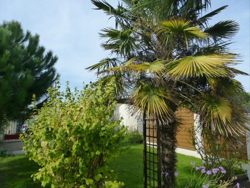 Vente maison / villa Rochefort 204 000€ - Photo 4