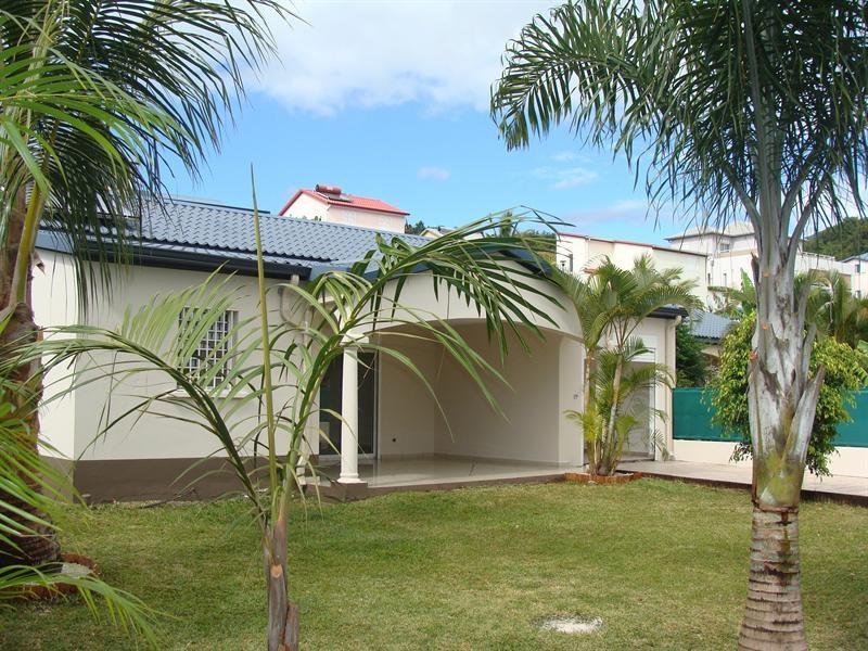 Sale house / villa Riviére du mat les hauts 285000€ - Picture 1