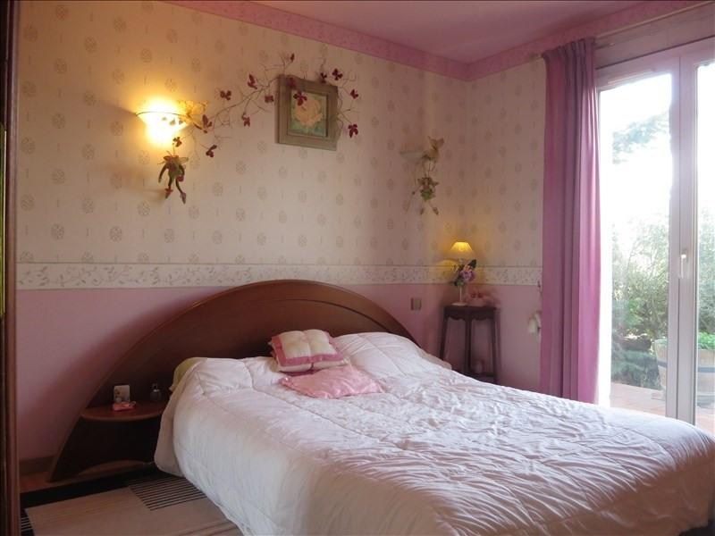 Vente maison / villa Carcassonne 245000€ - Photo 4