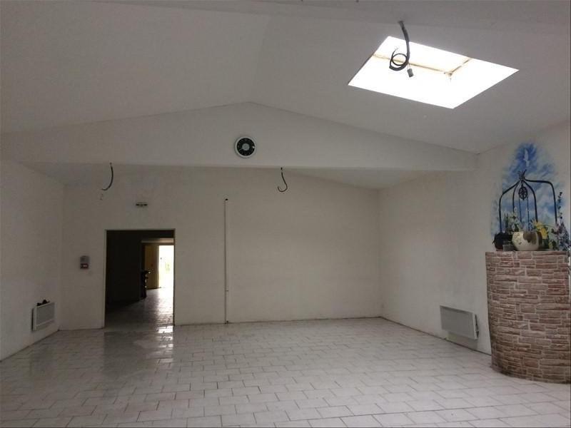 Vente loft/atelier/surface Rochefort 99510€ - Photo 7