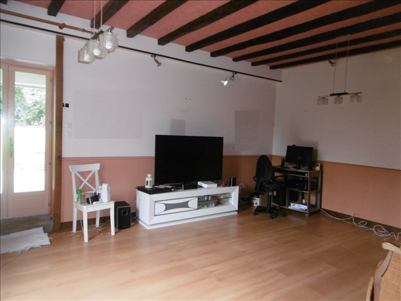 Vente maison / villa Neuvy le roi 234000€ - Photo 3