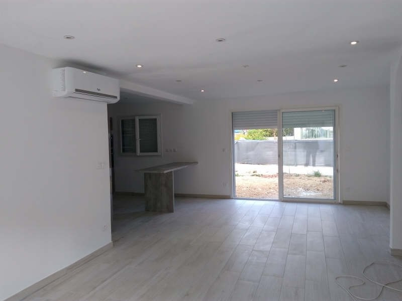 Sale house / villa Le luc 267000€ - Picture 3