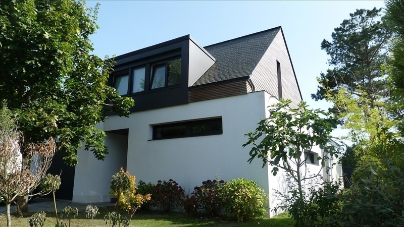 Vente de prestige maison / villa Le pouliguen 899200€ - Photo 3