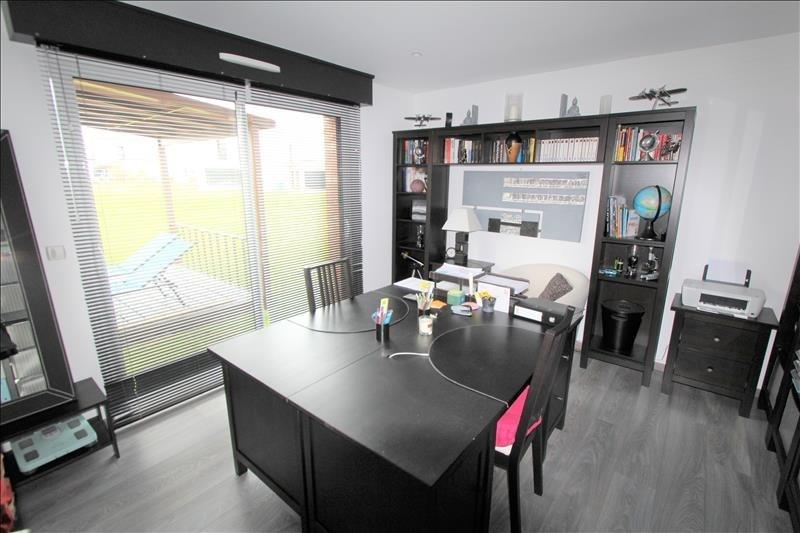Deluxe sale house / villa Lille 825000€ - Picture 10
