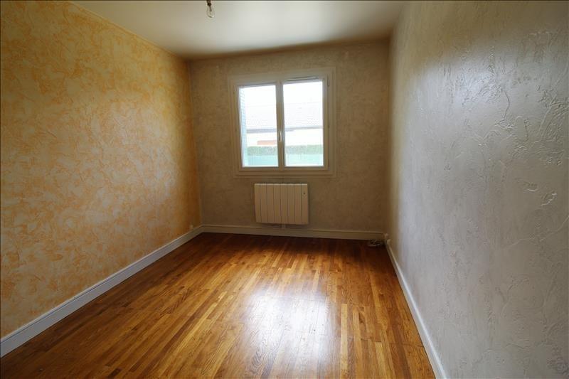 Vente appartement Voiron 115000€ - Photo 3