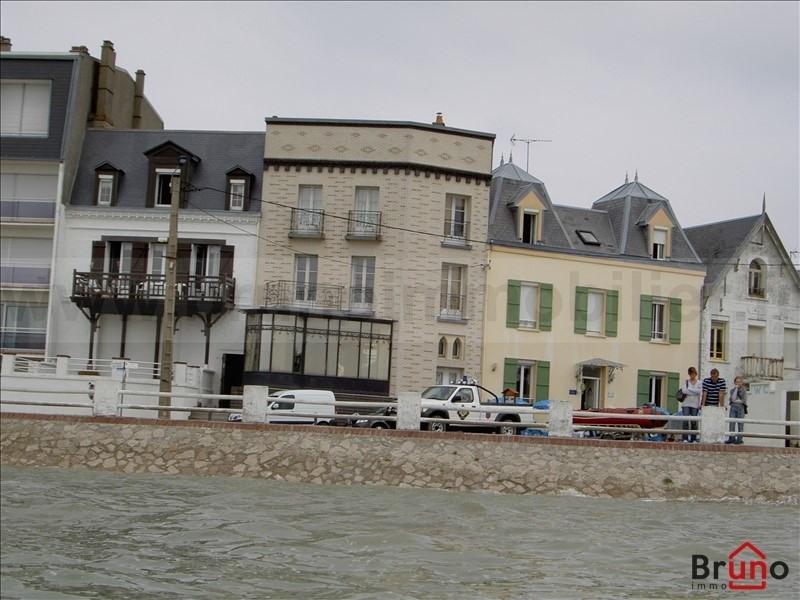 Revenda residencial de prestígio casa Le crotoy 889900€ - Fotografia 11