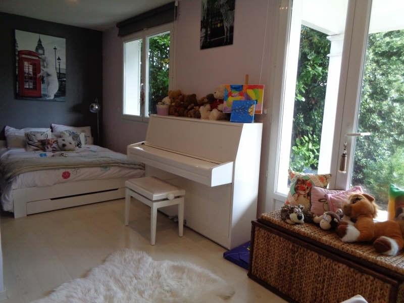 Sale house / villa Lesigny 575000€ - Picture 13