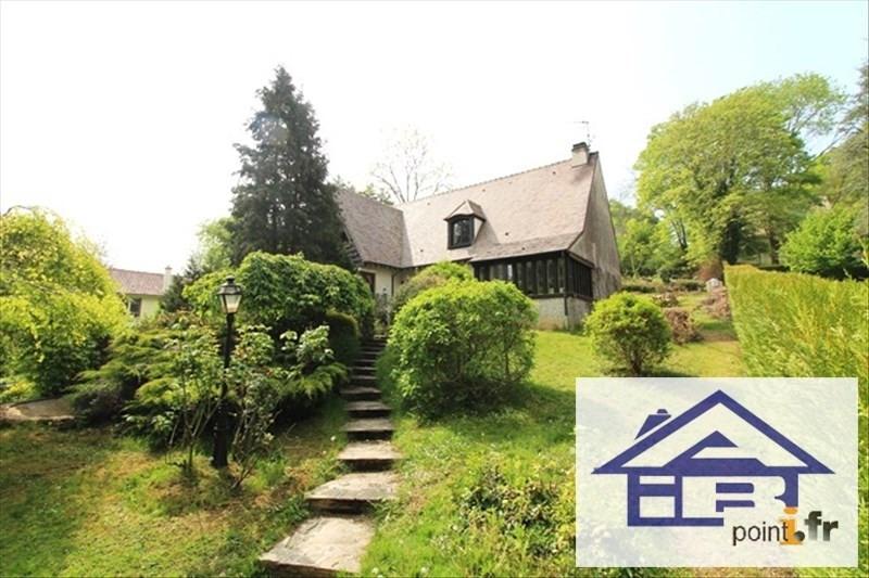 Vente maison / villa Etang la ville 798000€ - Photo 1