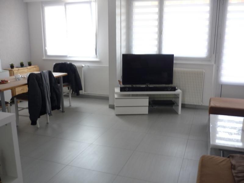 Verkauf wohnung Hoenheim 156450€ - Fotografie 2