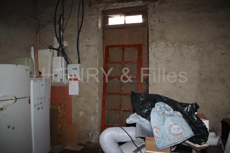 Vente maison / villa Lombez 13 km 95000€ - Photo 18