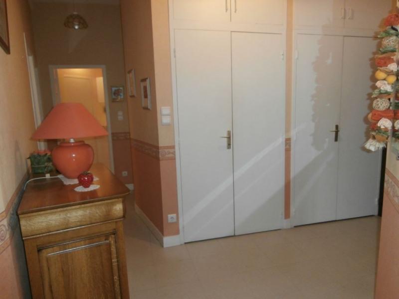 Vente appartement Bergerac 118000€ - Photo 4