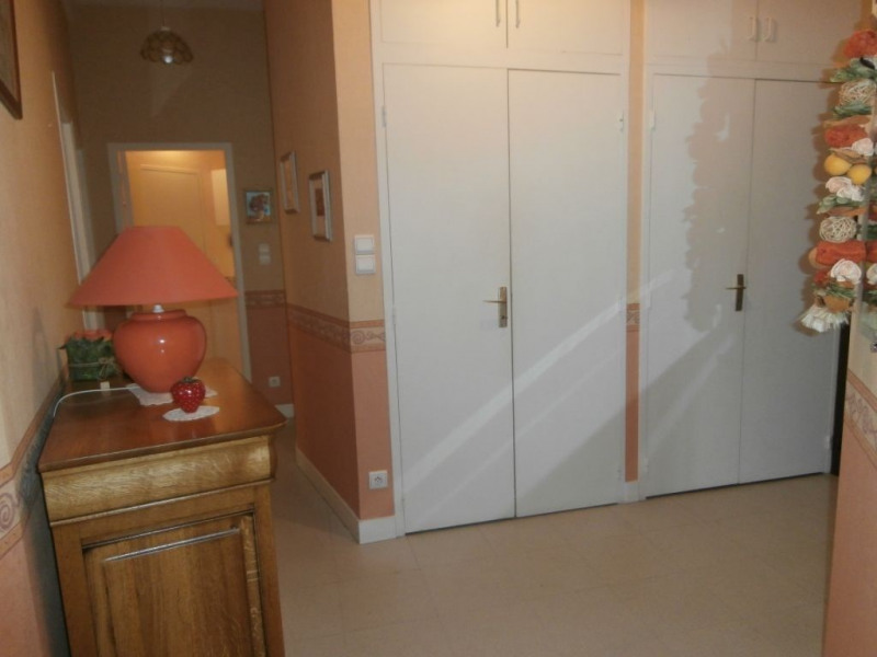 Sale apartment Bergerac 118000€ - Picture 4
