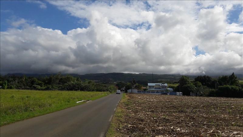 Vente terrain Ste suzanne 117000€ - Photo 2
