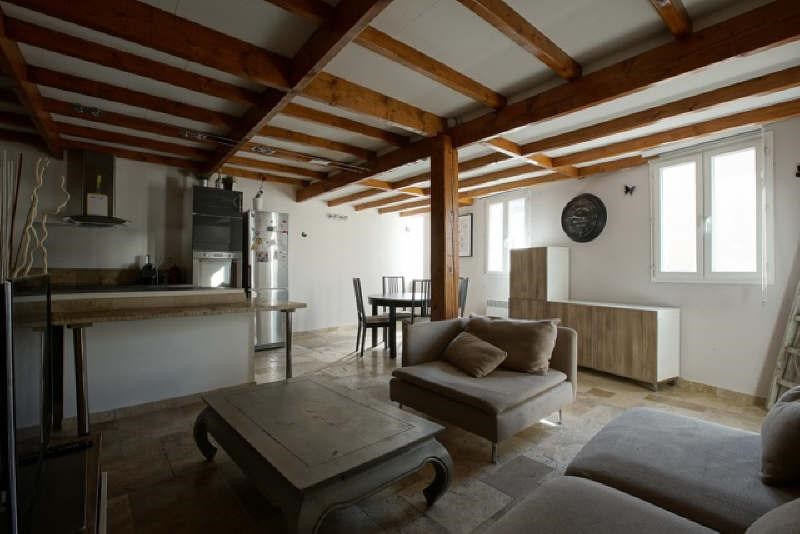 Vente appartement La farlede 184 000€ - Photo 1