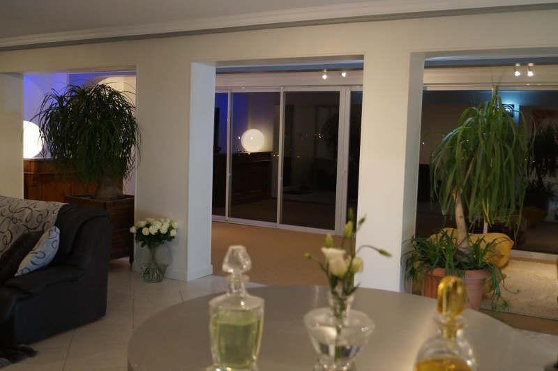 Sale house / villa Deuil la barre 675000€ - Picture 6