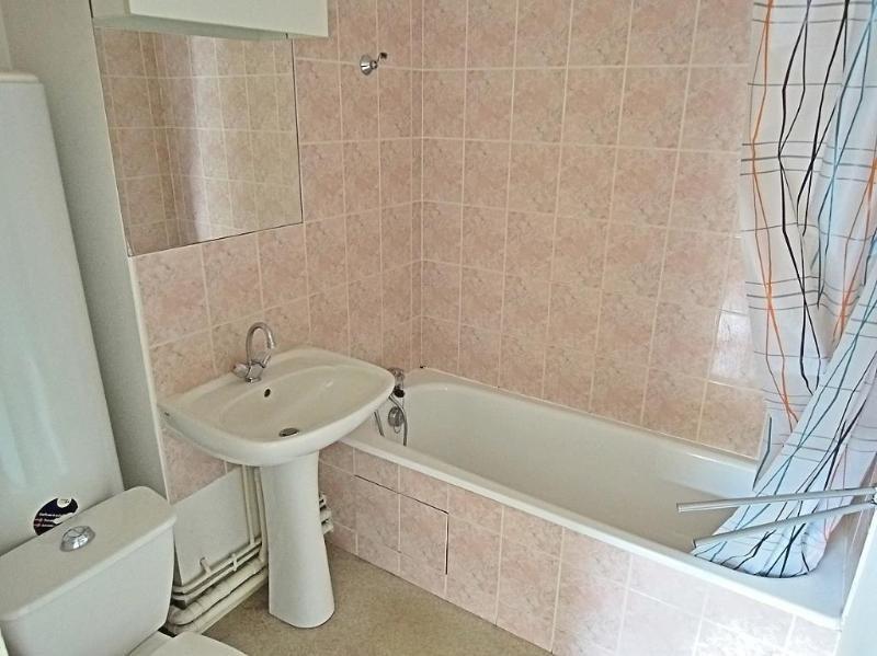 Location appartement Toulouse 495€ CC - Photo 6