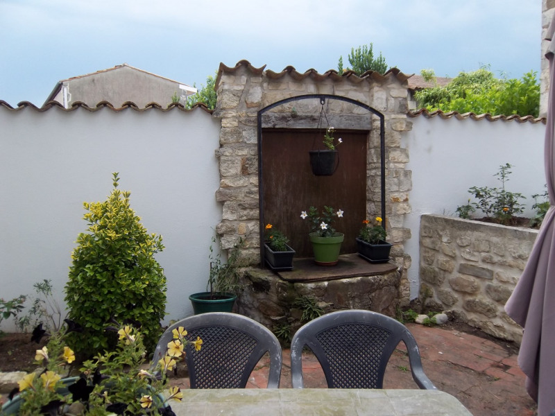 Vente maison / villa La tremblade 325 400€ - Photo 19