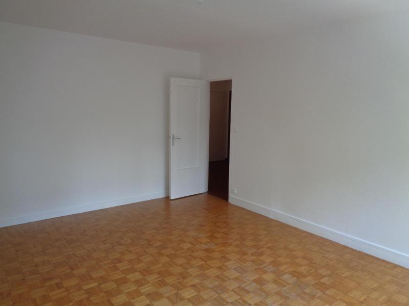 Location appartement Lyon 9ème 770€ CC - Photo 2