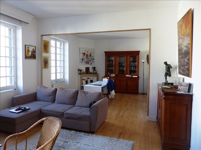Vente maison / villa Mazamet 145000€ - Photo 1