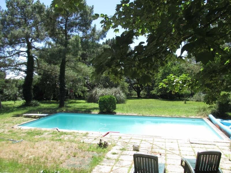Sale house / villa La baule escoublac 472000€ - Picture 2