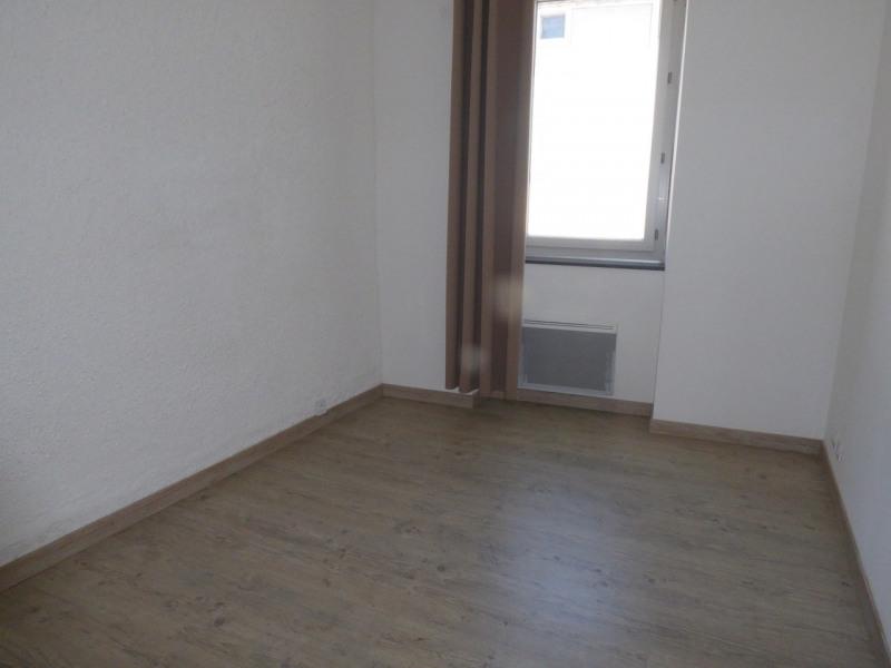 Location appartement Aubenas 580€ CC - Photo 5