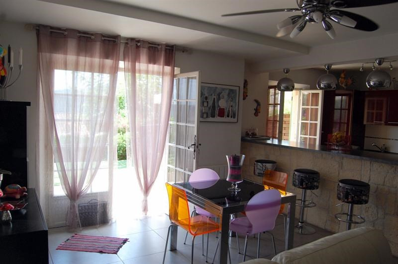 Vente maison / villa Fayence 312 000€ - Photo 7
