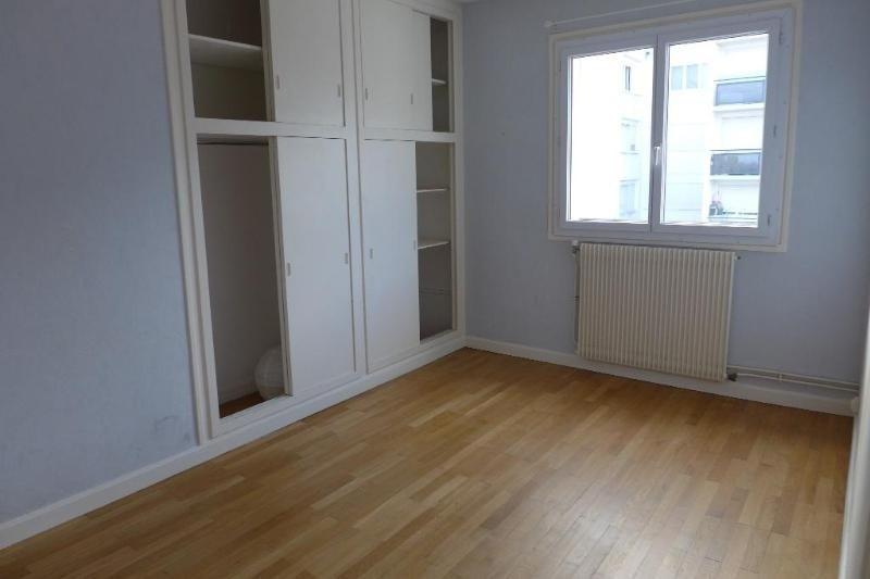 Rental apartment Villeurbanne 891€ CC - Picture 2