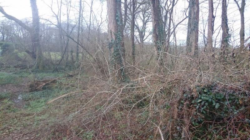 Vente terrain Dax 100000€ - Photo 1