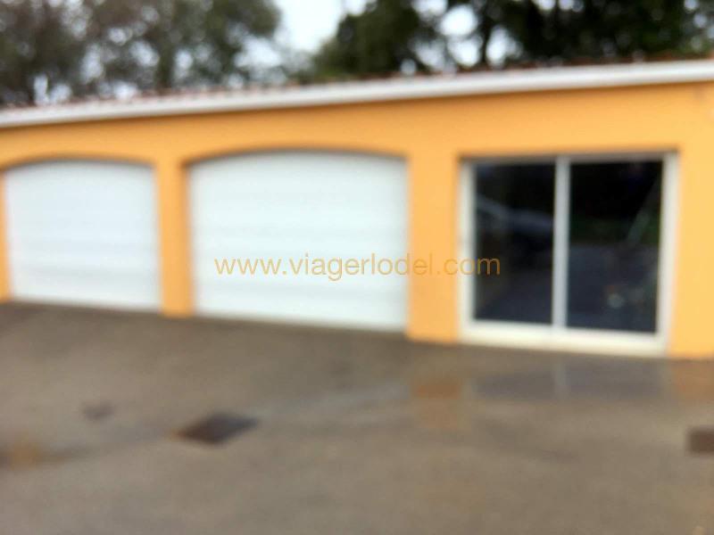 Viager maison / villa Pourrières 95000€ - Photo 3