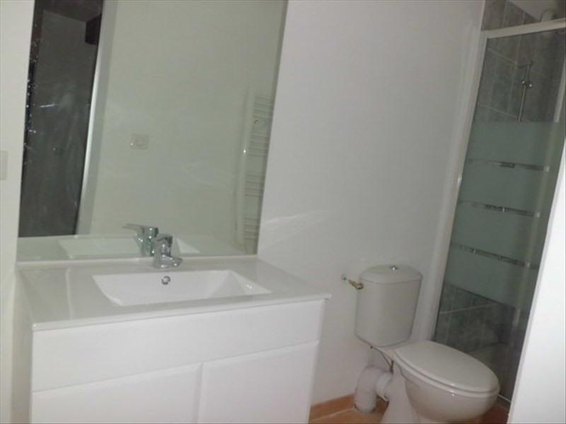 Location appartement Grisolles 535€ CC - Photo 5