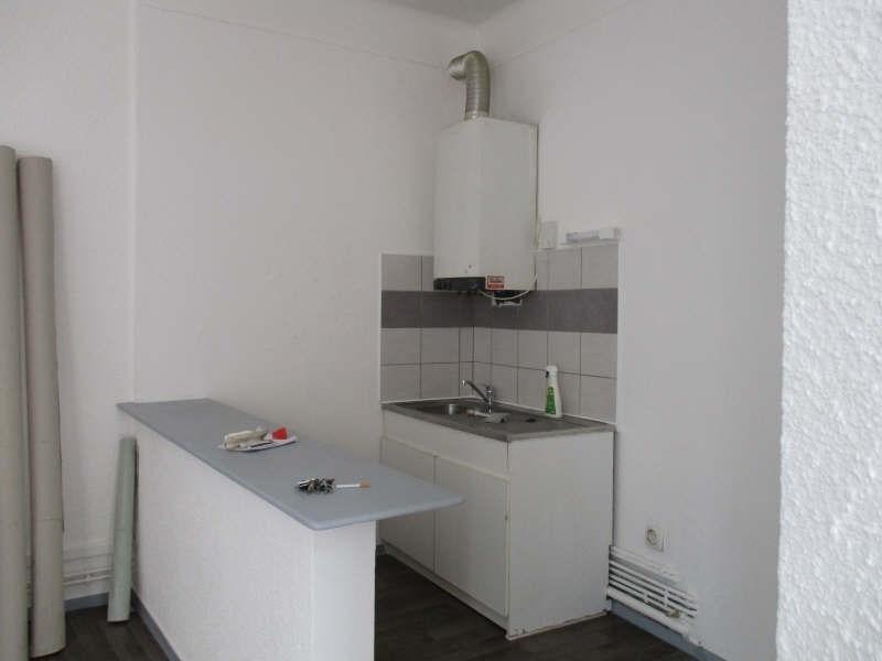 Location appartement Nimes 590€ CC - Photo 5