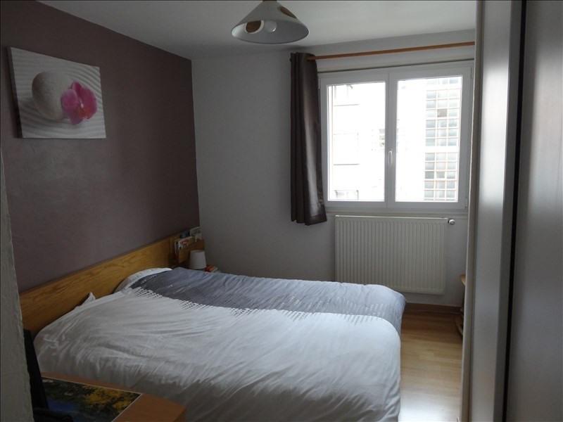Vente appartement Grenoble 150000€ - Photo 7