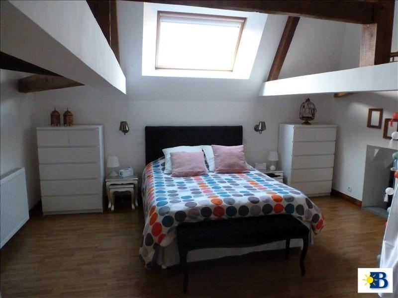 Vente maison / villa Chatellerault 233200€ - Photo 10