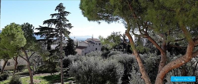 Vente appartement La ciotat 230000€ - Photo 5
