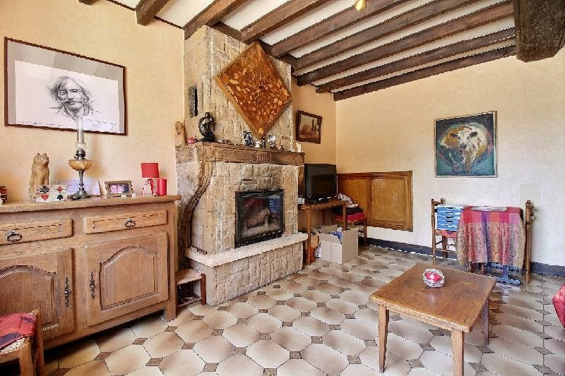 Sale house / villa Charly 326000€ - Picture 2