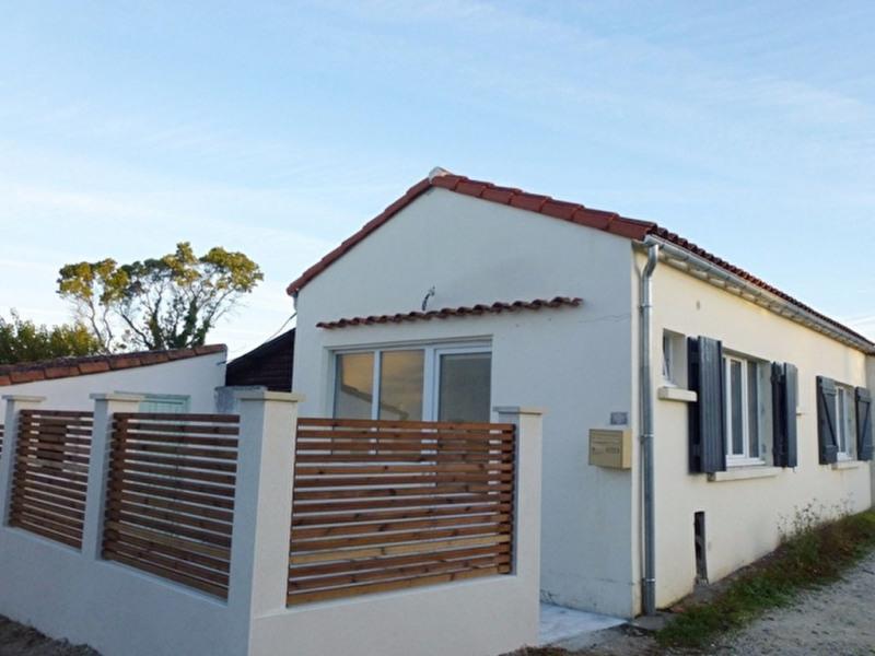 Maison Saint Palais Sur Mer 2 pièces 35 m²