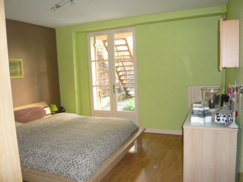 Vente appartement Perigueux 109500€ - Photo 5