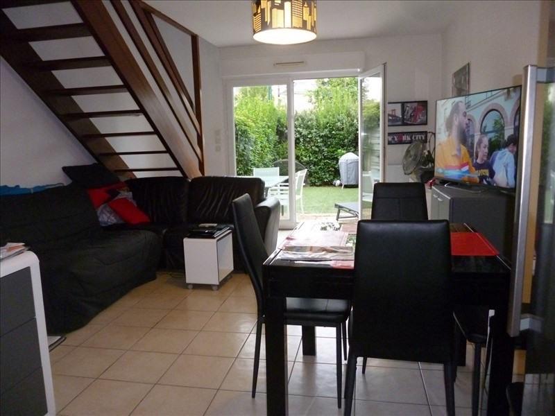 Investment property house / villa Arradon 199680€ - Picture 2