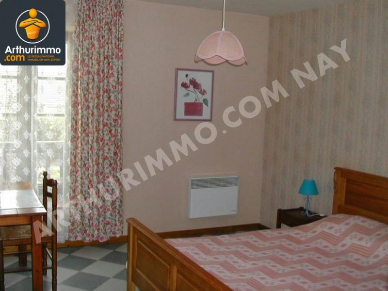 Location appartement Bordes 370€ CC - Photo 8