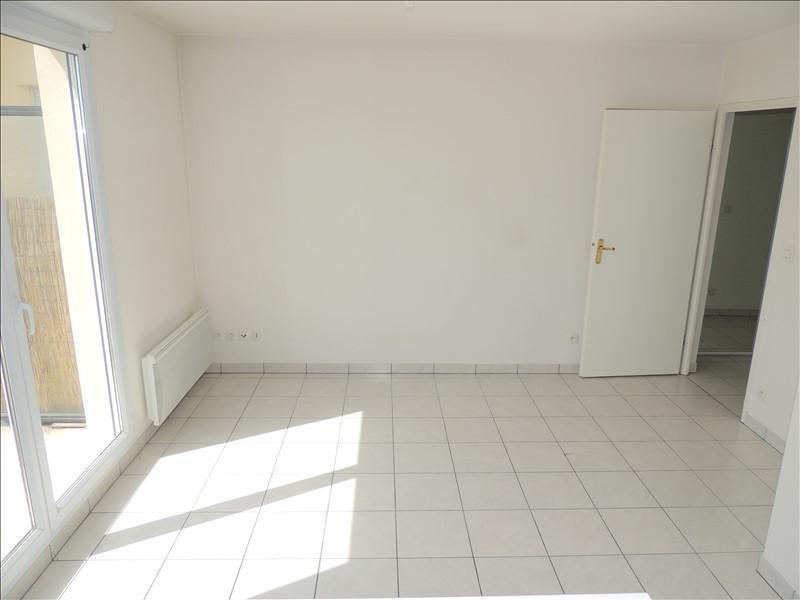 Vendita appartamento Cessy 172000€ - Fotografia 4