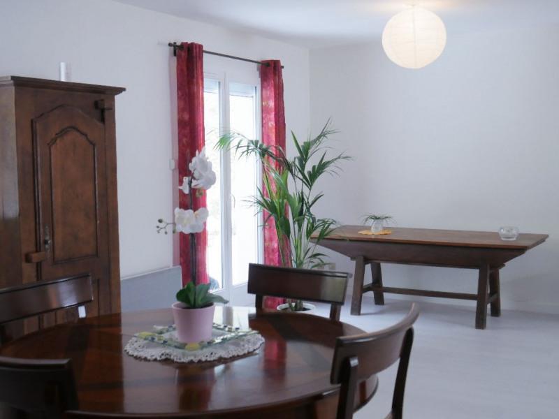 Sale house / villa Conflans sainte honorine 467000€ - Picture 2
