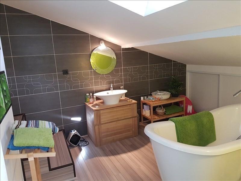 Vente de prestige appartement Bandol 936000€ - Photo 5