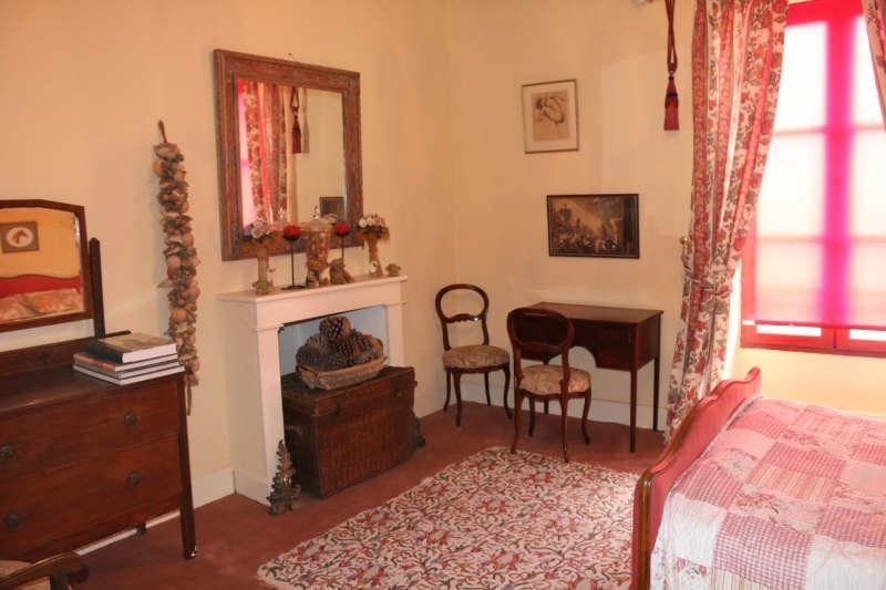 Sale house / villa Chaleix 299000€ - Picture 5